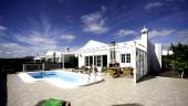 vista previa del artículo Bungalows Hyde Park Lane en Lanzarote