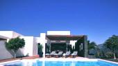 vista previa del artículo Villas Bellavista en Lanzarote