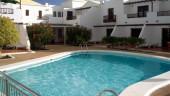 vista previa del artículo Apartamentos La Laguneta en Lanzarote