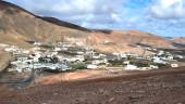 vista previa del artículo Villas Vista Femés en Lanzarote