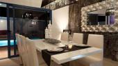 vista previa del artículo Villa Sandra en Lanzarote
