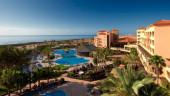 vista previa del artículo Elba Sara Beach & Golf Resort en Fuerteventura