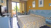 vista previa del artículo Best Age Fuerteventura by Cordial