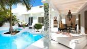 vista previa del artículo Katis Style Villas en Fuerteventura