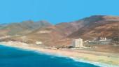vista previa del artículo Robinson Club Jandía Playa en Fuerteventura