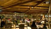 vista previa del artículo Cocina y restauración en Tenerife