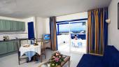 vista previa del artículo HL Paradise Island en Lanzarote