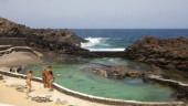 vista previa del artículo Complejo Turístico Reyes en Lanzarote
