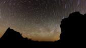 vista previa del artículo El cielo de Tenerife