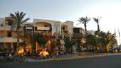 vista previa del artículo Hotel Royal Mónica en Lanzarote