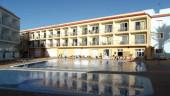 vista previa del artículo Apartamentos Surfing Colors Corralejo