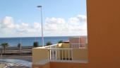 vista previa del artículo Villas Cortepríncipe en Fuerteventura