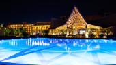 vista previa del artículo Hotel Lopesan Baobab Resort en Gran Canaria
