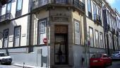 vista previa del artículo El Museo Canario de Las Palmas