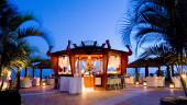 vista previa del artículo Gloria Palace Amadores Thalasso & Hotel en Gran Canaria
