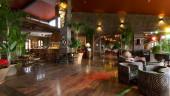 vista previa del artículo Hotel Rural Paradise Las Tirajanas, Gran Canaria