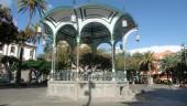 vista previa del artículo Caminando por Triana, en Las Palmas de Gran Canaria