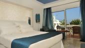 vista previa del artículo Hotel Jardín Tropical, Tenerife