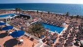 vista previa del artículo VIK Hotel San Antonio Lanzarote