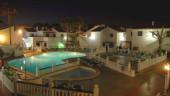 vista previa del artículo Apartamentos Villa Florida en Fuerteventura