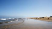 vista previa del artículo La Playa de San Agustín en Gran Canaria