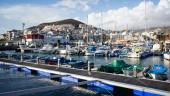 vista previa del artículo Tenerife, una isla con historia