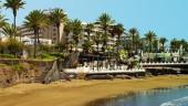 vista previa del artículo Hotel Palm Beach Club en Tenerife