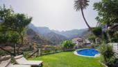 vista previa del artículo Apartamentos Los Telares en La Gomera