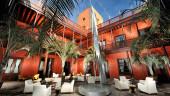 vista previa del artículo Hotel San Roque en Tenerife