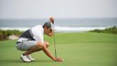 vista previa del artículo Las Palmeras Golf en Gran Canaria
