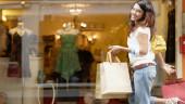 vista previa del artículo Ocio y shopping en Gran Canaria