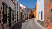 vista previa del artículo Breve historia de Gran Canaria