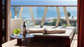 vista previa del artículo Hotel Bohemia Suites & Spa en Gran Canaria
