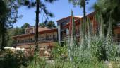 vista previa del artículo Hotel Spa Villalba en Tenerife