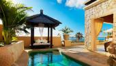 vista previa del artículo Vacaciones exclusivas en Tenerife