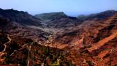 vista previa del artículo La economía de Gran Canaria