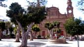 vista previa del artículo El municipio de Gáldar en Gran Canaria