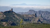 vista previa del artículo Los enclaves más bellos de Gran Canaria