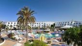 vista previa del artículo Hotel Hotetur Lanzarote Bay