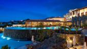 vista previa del artículo Vincci Buenavista Golf & Spa en Tenerife