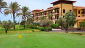 vista previa del artículo Elba Palace Golf en Fuerteventura