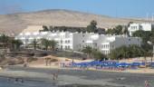 vista previa del artículo Hotel Sotavento Beach Club en Fuerteventura