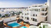 vista previa del artículo Apartamentos Tabaiba Lanzarote Paradise