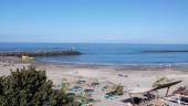 vista previa del artículo El sur de la isla de Tenerife