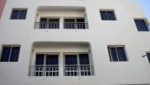 vista previa del artículo Hostal Tamonante en Fuerteventura