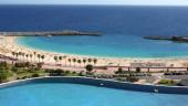 vista previa del artículo Lujo, exclusividad y descanso en la isla de Gran Canaria