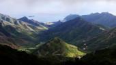 vista previa del artículo Desarrollo y turismo en Tenerife