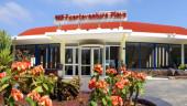 vista previa del artículo Hotel Fuerteventura Playa