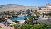 vista previa del artículo Hotel H10 Playa Esmeralda en Fuerteventura