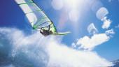 vista previa del artículo La práctica de deportes náuticos en Lanzarote